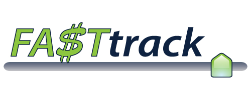 FASTtrack-Logo-Final-Full-Color